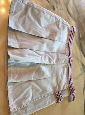 Limited Too Skirt Size 7 Jr Skort