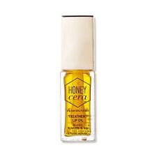 [ETUDE HOUSE] Honey Cera Treatment Lip Oil - 7ml
