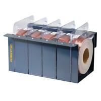"320 Grit K-T Industries 5-7428 Abrasive Mesh Shop Screen 1-1//2/"" X 9yd Roll"