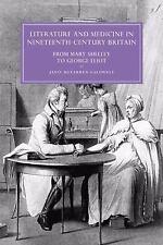 Cambridge Studies in Nineteenth-Century Literature and Culture: Literature...