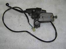 Yamaha XVZ 13 T Venture Royal Kupplungspumpe clutch mastercylinder