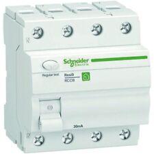 Schneider Electric Fehlerstrom-schutzschalter R9R22440 Ip20