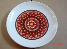 Lord Nelson Pottery JEWEL SONG Dinner Plate