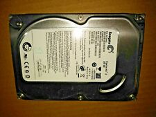 9EE52 HARD DRIVE, SEAGATE PIPELINE HD, 250GB, FROM BLU-RAY PLAYER, VERY GOOD