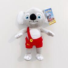 Blinky Bill Flying Bark 23cm Stuffed Plush Toy