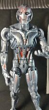 2018 Hasbro Marvel Legends Studios First 10 Years Series Age of Ultron Avengers