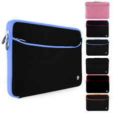 """VanGoddy Laptop Sleeve Case Cover Bag For 17.3"""" Dell Alienware M17 / Inspiron 17"""