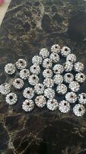 Shamballa Beads.35 beads for £6.