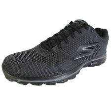 Skechers Low (3/4 in. to 1 1/2 in.) Comfort Shoes for Women