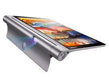 "Tablet Lenovo yoga Tab3 X90f Intel Z8550 Quad Core 10.1"" 4GB"