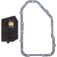 Auto Trans Filter Kit-Automatic Trans ATP B-64