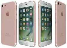 Apple iPhone 7 128gb 4G LTE Factory Unlocked Smartphone *Canadian Seller*