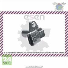 Sensore giri albero motore exxn OPEL CORSA C ASTRA G MERIVA COMBO