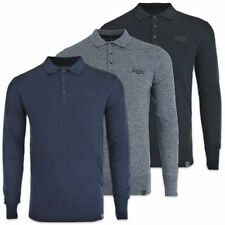 Cotton Blend Long Sleeve Regular Fit Casual Shirts for Men