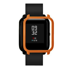 For Xiaomi Huami Amazfit Bip Youth Watch Frame Protect Shell & Screen Protector