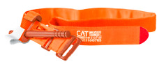 C-A-T Tourniquet-Orange