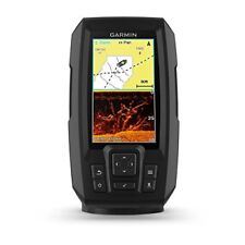 s l225 garmin fishfinders ebay  at gsmportal.co