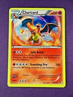 🔥COSMOS FOIL CHARIZARD🔥 Holo | Ex Boundaries Crossed Pokemon Card 20/149 | 📈