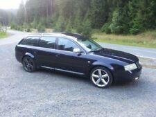 Audi Klimaanlage - (ABS-Antiblockiersystem) Automobile