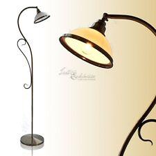 Elegante Estilo Moderno Lámpara Pared de pie Iluminación 2758
