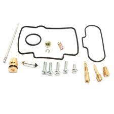 Carburetor Carb Rebuild Repair Kit For 1998 Yamaha YZ125