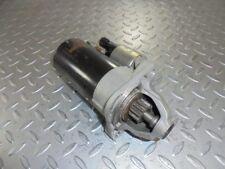 2014 KIA Soul 1.4 Petrol G4FA. 361002B302 Starter Motor