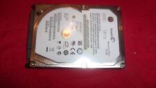 disque dur 320GO SEAGATE SATA pour pc portable
