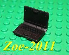 Lego Black Laptop  NEW!!!