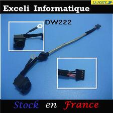 Sony vaio dc kabel für vpcf 11M1E 11 M1 e/h stromanschluss anschluss buchse