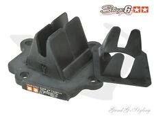 Membranblock Stage6 VForce3 by Tassinari Minarelli Liegend Aerox Nitro SR50