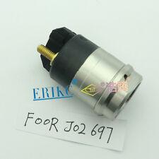 ERIKC F 00R J02 697 Diesel Injector Solenoid Valve 2003-2008 Dodge Cummins 5.9