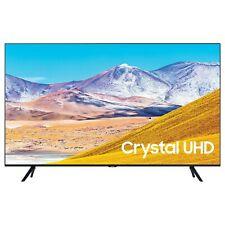 "43"" Class TU7000 Crystal UHD 4K Smart TV"