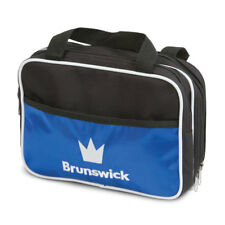 Brunswick Bowling Accessory Bag