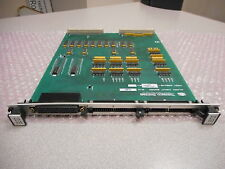 SVG THERMCO 168140-002 ALARM INPUT PCB ASSLY FOR SVG THERMCO RVP300 THERMAL PRO.