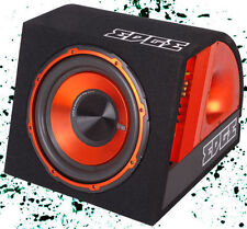 EDGE 12 Inch Car Subwoofers