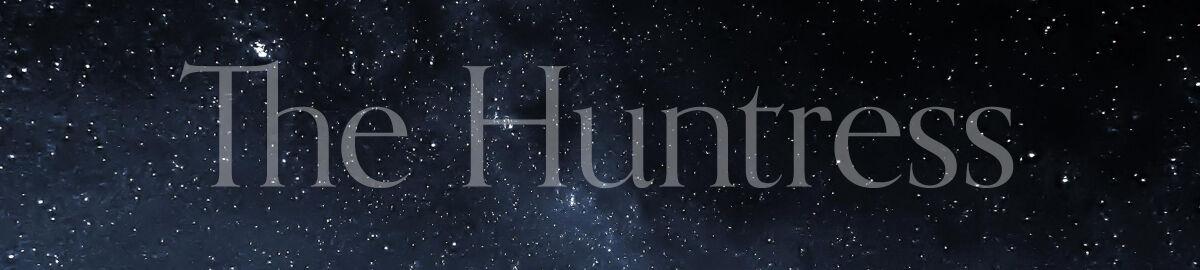 The Huntresss
