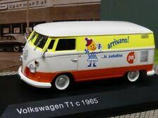 1/43 VW t1 Pai 1965
