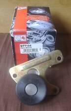 timing belt idler pulley Citroen Peugeot 1.8 1.9 Diesel to 1993 - BX ZX 205 405