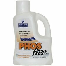 Natural Chemistry Phosfree - 3 Liter