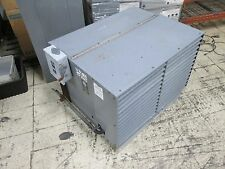 Con Pak Condensing Unit Protection System F3AD-A301-TFC-001,  PSE-241D 230V 3Ph
