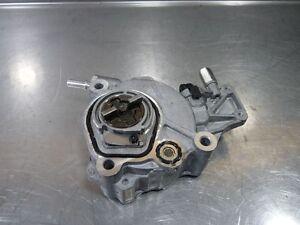 Ford S-Max  2,2 TDCi Vakuumpumpe Untedruckpumpe