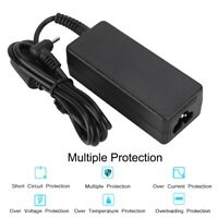 AC Adapter Laptop Charger For Asus Eee PC 1001HA 1001P 1001PX 19V 2.1A Notebook