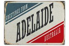 Puzzle  Werkstatt Motiv Road Train Australien bedruckt 120 Teile