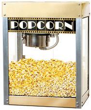 Benchmark Usa 6 oz. Popcorn Popper