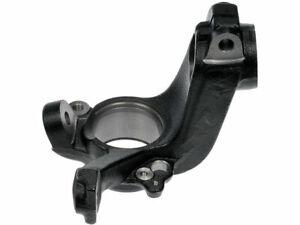 For 1999-2010 Volkswagen Beetle Steering Knuckle Front Right Dorman 35654GQ 2000