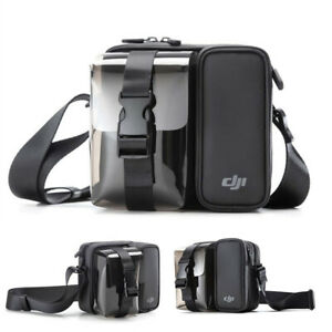For Dji Mavic Mini Bag 100% Brand Original Handbag Mavic Mini Case Accessories