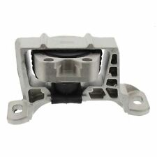 SUPPORT MOTEUR FORD FOCUS C-MAX FORD FOCUS II FORD FOCUS II TURNIER