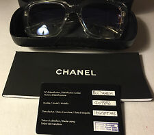 Chanel Sunglasses Style A40988