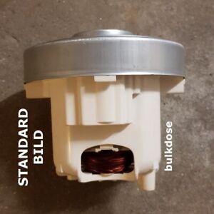 Miele Staubsauger Motor MRG 742-42/2 Max. 2200W / Generalüberholt Einwandfrei