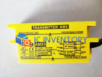 BTI AMX4-3M MAGNETIC SAFETY RECEIVER SWITCH 3 METER CABLE***NIB***
